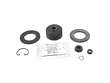 67-74 Saab Sonett 1.5/1.7 V4 TRW Clutch Master Repair Kit border=