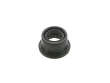 Honda Corteco Shift Rod Seal