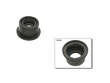 96-00 Honda Civic 1.6 HX 2Dr D16Y5  Shift Rod Seal border=