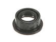 92-96 Honda Prelude H23 2.3 SI SE H23A1 Corteco Shift Rod Seal border=