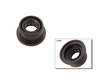 86-87 Honda Civic 1.5 Si 3Dr EW4,D15 Japan Shift Rod Seal border=