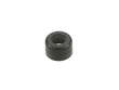 04/89 - 10/95 Toyota 4Runner 4Cyl 4WD SR5 22RE  Shift Lever Bushing border=
