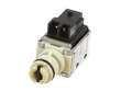 02-04 Oldsmobile Alero L4 2.2 L4 2.2 Delphi AT Solenoid border=