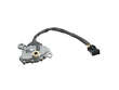 00-03 Saab 9-3 Conv. SE (Arc) B205R  Neutral Safety Switch border=