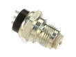 85 -  Dodge W150 P/up V8 5.9 V8 5.9  Neutral Safety Switch border=