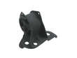 - 93 Honda Civic 1.5 DX 4dr D15B7  Transmission Mount border=