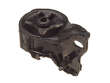 89-91 Honda Civic 1.6 Si 3Dr D16A6 Corteco Transmission Mount border=