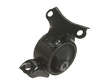 - 01 Honda Civic 1.7 EX 2dr D17A2 MTC Transmission Mount border=