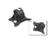 Nissan  Transmission Mount