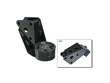 11/90 -  Nissan NX2000 SR20DE MTC Transmission Mount border=
