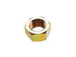 EMPI Axle Nut for Nissan Altima 2.4 XE/GXE