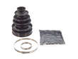 08/82 - 12/87 Toyota Tercel 4WD Wagon 3AC EMPI CV Boot Kit border=