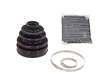 12/95 - 98 Toyota Paseo Coupe/Ragtop 5EFE EMPI CV Boot Kit border=