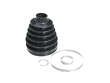 08/99 - 01 Toyota Celica GTS Liftback 2ZZGE EMPI CV Boot Kit border=
