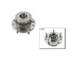 04 -  Mazda MPV 3.0 V6 3.0  Wheel Hub Assembly border=