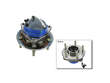 - 05 Cadillac CTS V6 3.6 V6 3.6 Timken Wheel Hub Assembly border=