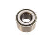 Wheel Bearing for Infiniti Q45 4.1