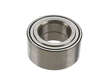 Honda SKF Wheel Bearing