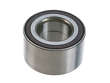96-00 Honda Civic 1.6 HX 2Dr D16Y5 SKF Wheel Bearing border=
