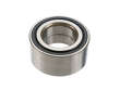 Honda NSK Wheel Bearing