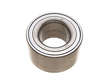 Scion  Wheel Bearing