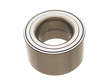 Wheel Bearing for Infiniti I30 3.0 Luxury