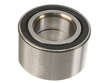 86-87 Honda Civic 1.5 Si 3Dr EW4,D15 Koyo Wheel Bearing border=