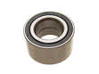 Honda NTN Wheel Bearing