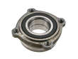 09/03 -  BMW X5 3.0i M54 Timken Wheel Bearing border=