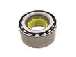 NSK Wheel Bearing for Infiniti I30 3.0 Touring