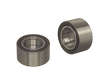 BMW SKF Wheel Bearing