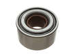 Wheel Bearing for Infiniti Q45 4.5(exc.Touring)