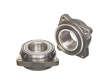 90-93 Honda Accord 2.2 DX 4dr F22A1 NSK Wheel Bearing border=