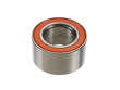 BMW Ruville Wheel Bearing