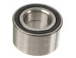 - 02 Honda CR-V 2.4 LX 4WD K24A1 Koyo Wheel Bearing border=