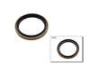 11/93 -  Honda Passport 3.2 V6 2WD 6VD1 Nippon Reinz Wheel Seal