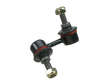 01-05 Honda Civic 1.7 EX 2dr D17A2  Sway Bar Link border=
