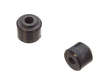 Volvo Scan-Tech Sway Bar Bushing