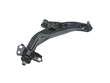 - 99 Mazda 626 V6 2.5  Control Arm border=