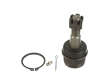 Ford First Equipment Quality Ball Joint