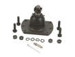89 -  Buick Regal Custom V6 2.8 V6 2.8 FEQ Ball Joint border=