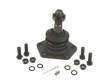 Mazda FEQ Ball Joint