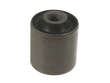 88-91 Honda Civic 1.5 DX/LX 4dr D15B2 Febi Control Arm Bushing border=