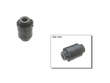 - 88 Honda Civic 1.5 DX/LX 4dr D15B2  Control Arm Bushing border=