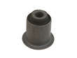 02-06 Honda CR-V 2.4 LX 4WD K24A1 First Equipment Quality Control Arm Bushing border=