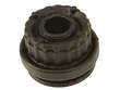 84-87 Honda Civic 1.3 Std. 3dr EV1,D13  Control Arm Bushing border=
