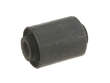 90-93 Honda Accord 2.2 LX 4dr F22A1  Control Arm Bushing border=