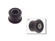 88-91 Mercedes Benz 300SEL 103.981 Febi Bearing Bracket Bushing border=
