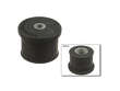 86-91 Mercedes Benz 560SEC 117.968 First Equipment Quality Bearing Bracket Bushing border=