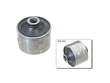Radius Rod Bushing for Infiniti J30 3.0